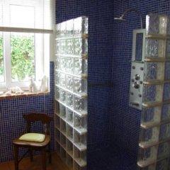Отель Casa Con Encanto Коттедж с различными типами кроватей фото 5