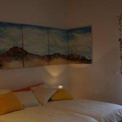 Отель Casa Con Encanto Коттедж с различными типами кроватей фото 10