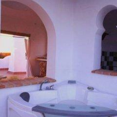 Отель Casa Con Encanto Коттедж с различными типами кроватей фото 3