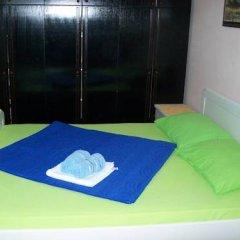 Отель Guest House Mudreša 3* Студия с различными типами кроватей фото 14