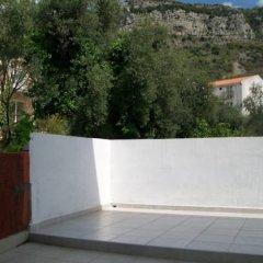 Отель Guest House Mudreša 3* Стандартный номер с различными типами кроватей фото 12