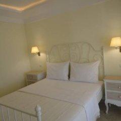 Отель Guest house Sea breeze Апартаменты с различными типами кроватей фото 30