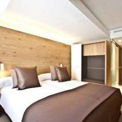 Отель Od Port Portals 4* Стандартный номер с различными типами кроватей фото 15