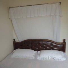 Viet Thanh Hotel Стандартный номер фото 3