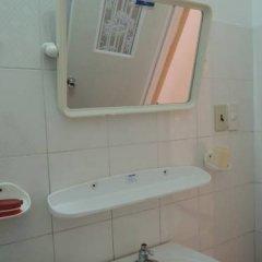 Viet Thanh Hotel Стандартный номер фото 6