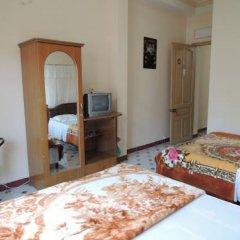 Viet Thanh Hotel Стандартный номер фото 4