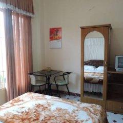 Viet Thanh Hotel Стандартный номер фото 8