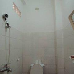 Viet Thanh Hotel Стандартный номер фото 9