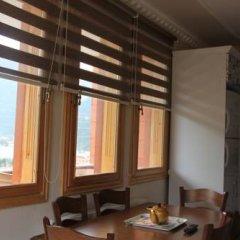 Ozturk Kardesler Apart Hotel Апартаменты фото 23