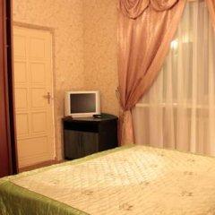 Гостевой Дом Пристань Апартаменты фото 21