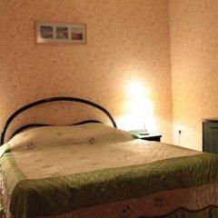 Гостевой Дом Пристань Апартаменты фото 19
