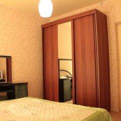 Гостевой Дом Пристань Апартаменты фото 20