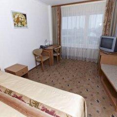 Гостиница Орбита 3* Стандартный номер разные типы кроватей фото 34