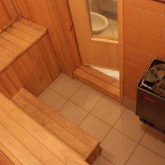Гостиница Орбита 3* Апартаменты разные типы кроватей фото 30