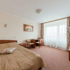 Гостиница Орбита 3* Стандартный номер разные типы кроватей фото 30