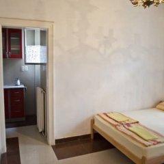 Отель Nikola's Guesthouse Стандартный номер фото 2
