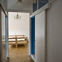 Отель Nikola's Guesthouse Стандартный номер фото 5