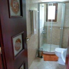 Отель Villa Amalia 3* Вилла с различными типами кроватей фото 3
