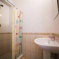 Paveletskaya Hostel Стандартный номер с различными типами кроватей фото 6