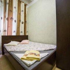Paveletskaya Hostel Стандартный номер с различными типами кроватей фото 2