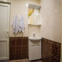 Paveletskaya Hostel Кровать в общем номере двухъярусные кровати фото 4