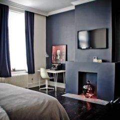 Отель B&B House Ninety 3* Люкс с различными типами кроватей фото 6