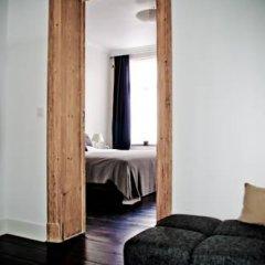 Отель B&B House Ninety 3* Люкс с различными типами кроватей фото 7