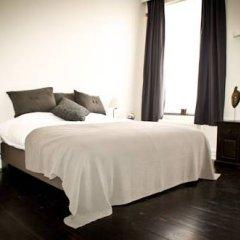 Отель B&B House Ninety 3* Люкс с различными типами кроватей фото 8