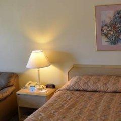 Отель Cypress Cove Nudist Resort & Spa 3* Стандартный номер фото 2