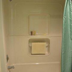 Отель Cypress Cove Nudist Resort & Spa 3* Стандартный номер фото 4