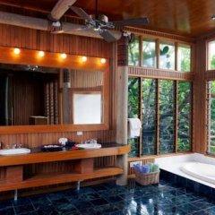 Отель Namale The Fiji Islands Resort & Spa 5* Вилла фото 9