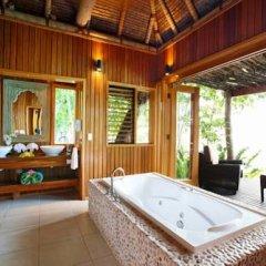 Отель Namale The Fiji Islands Resort & Spa 5* Вилла фото 7