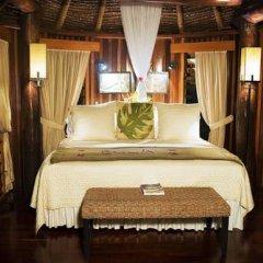Отель Namale The Fiji Islands Resort & Spa 5* Бунгало фото 5