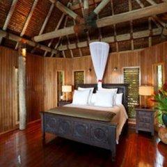 Отель Namale The Fiji Islands Resort & Spa 5* Вилла фото 2