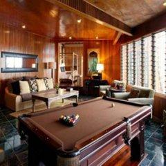 Отель Namale The Fiji Islands Resort & Spa 5* Вилла фото 5