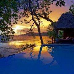 Отель Namale The Fiji Islands Resort & Spa 5* Вилла фото 8