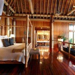 Отель Namale The Fiji Islands Resort & Spa 5* Вилла фото 3