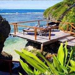 Отель Namale The Fiji Islands Resort & Spa 5* Вилла фото 4