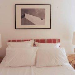Отель Mo House Rentexperience Апартаменты разные типы кроватей фото 13