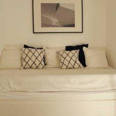 Отель Mo House Rentexperience Апартаменты разные типы кроватей фото 11