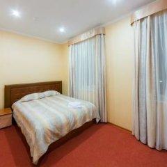 Гостиница Prestige House Verona 3* Стандартный номер с различными типами кроватей фото 7