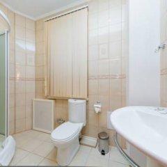 Гостиница Prestige House Verona 3* Стандартный номер с различными типами кроватей фото 8
