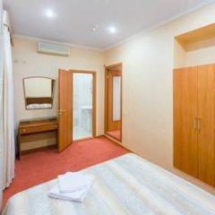 Гостиница Prestige House Verona 3* Стандартный номер с различными типами кроватей фото 9