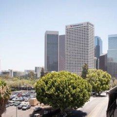 Отель Residences at 616 Апартаменты с 2 отдельными кроватями фото 34