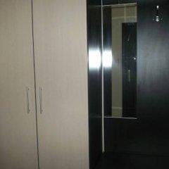 Апартаменты Gal Apartments In Pamporovo Elit Студия с различными типами кроватей фото 15