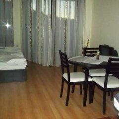 Апартаменты Gal Apartments In Pamporovo Elit Студия с различными типами кроватей фото 7