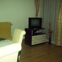 Апартаменты Gal Apartments In Pamporovo Elit Студия с различными типами кроватей фото 14