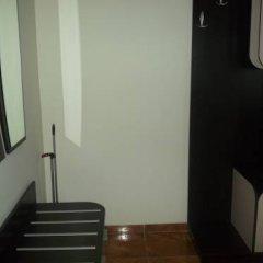 Апартаменты Gal Apartments In Pamporovo Elit Студия с различными типами кроватей фото 9