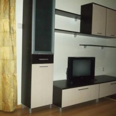 Апартаменты Gal Apartments In Pamporovo Elit Апартаменты с различными типами кроватей фото 41