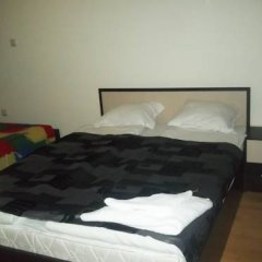 Апартаменты Gal Apartments In Pamporovo Elit Апартаменты с различными типами кроватей фото 22
